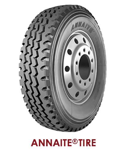 AMBERSTONE 315/80R22.5