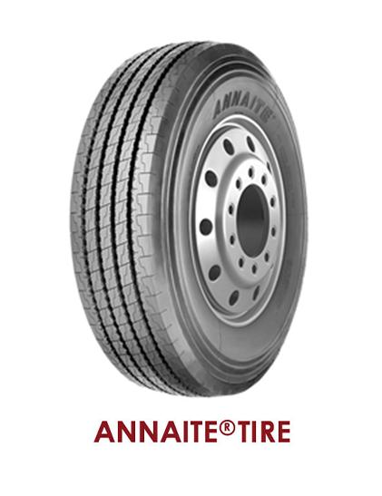 AMBERSTONE 275/70R22.5