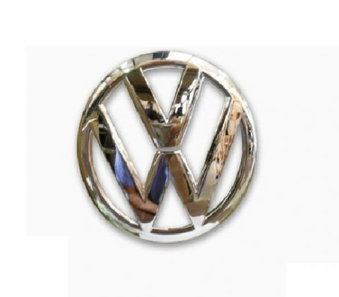 EMBLEMA VW DEL. GOL – VOYAGE (DESDE 2013)