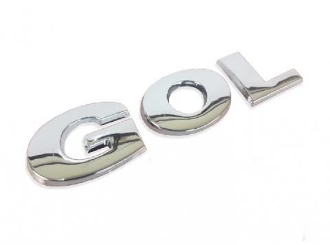EMBLEMA GT POST. GOL (DESDE 2013)