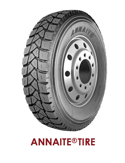 ANNAITE 315/80R22.5