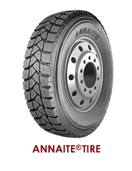 AMBERSTONE 12R22.5
