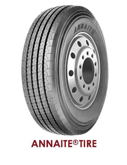 ANNAITE 12R22.5