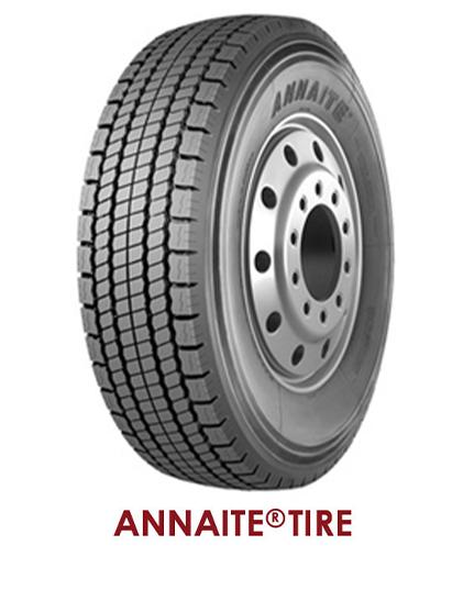 ANNAITE 235/75R17.5