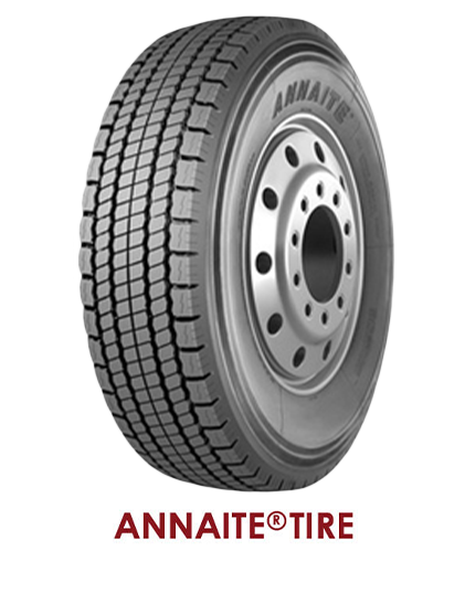 AMBERSTONE 215/75R17.5