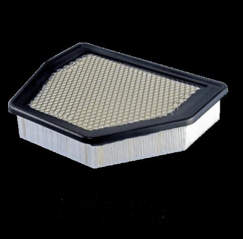L-AIR HCA0115 (A6540) – CHEVROLET: CAPTIVA SPORT 2.4, 3.0, 3.2 11-12, CHEVROLET HHR ECOTEC 2.4L