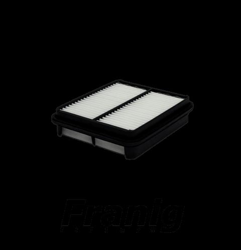 L-AIR HCA1503 (AF7911 / CA8069) – CHEVROLET: GRAND VITARA 1.6, 2.0, 2.5, XL7