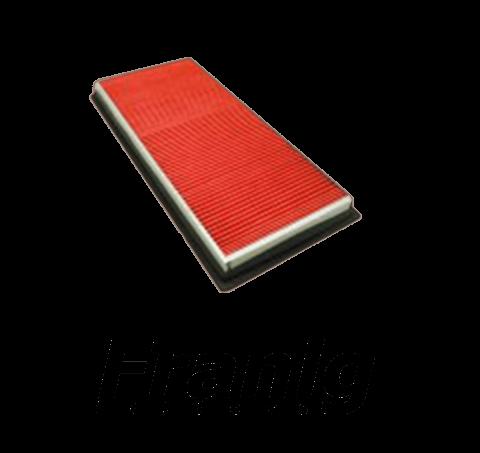 L-AIR HCA2603 (RBA269 / A2919) – KIA: CARNIVAL (A DIESEL)