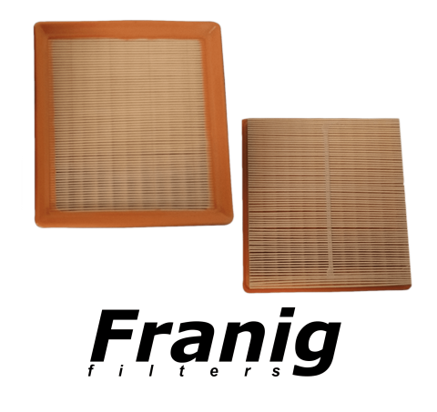L-AIR HCA2962 () – VW: CROSSFOX 1.6, GOLF 1.6 / SKODA: OCTAVIA III MPI 1.6 / SKODA: YETI MPI