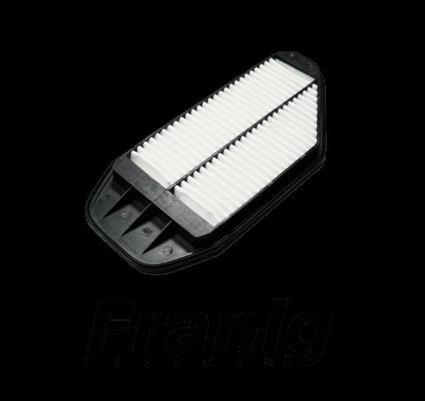 L-AIR HCA7723 () – CHEVROLET: BEAT 2018-, SPARK GT M300 1.2L 2010 –