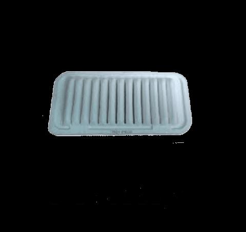 L-AIR HCA9115 (A1178 / AF7964) – GREAT WALL M4 1.6 12-15, VOLEEX C30 1.5 11-15, FLORID 1.5 11-1