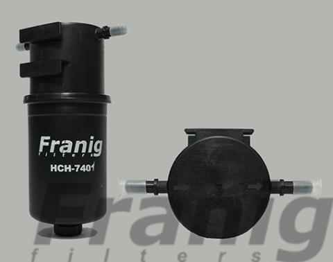 L-FUEL-D HCX446 (FC407 / FC1001) – KIA CARNIVAL, PREGIO 4 CIL 2.5L 02-05, K2700 K3000 / MAZDA B