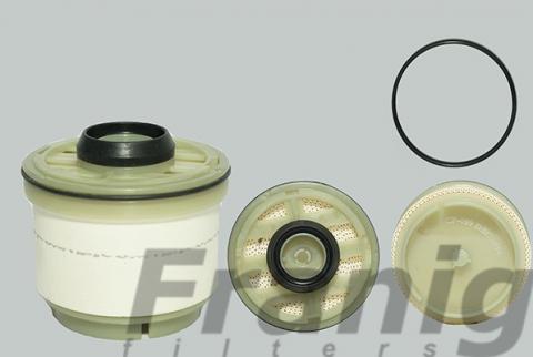 L-FUEL-E HCPL070 (F11140) – TOYOTA: HILUX SR 2.7 L GASOLINA