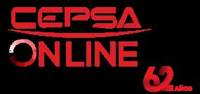 Cepsa Online