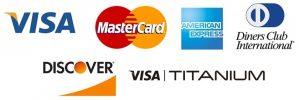 tarjetas cepsa online